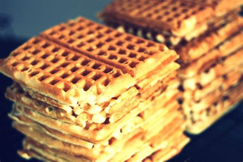 Waffles In The Toaster - best toaster waffles best recipes evar