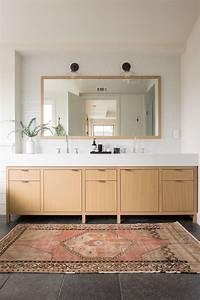 Best, Professional, Bath, Modern, Farmhouse, Master, Bathroom, By, Megan, Bachmann, Interiors