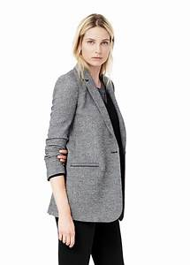 les 25 meilleures idees de la categorie costume a carreaux With veste carreaux femme