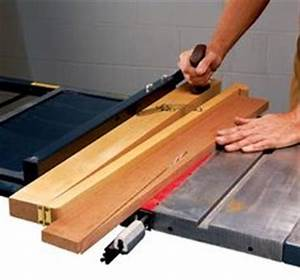 Woodworking jigs by shavingwood on Pinterest Table Saw