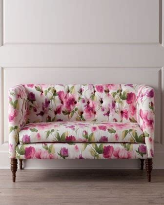 Floral Settee by 54 Best Wingback Chairs Images On Armchairs