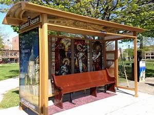 Downtown summer trolleys begin Thursday - OnMilwaukee