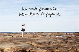 TRAVEL THE WORL... Love Travel Quotes