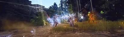 Desert Steam Combat Pc Version Classes Skill