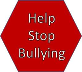 classmate books how to help stop bullying children firehow