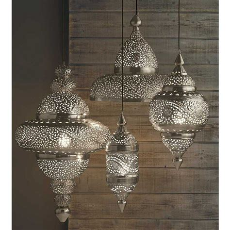 hanging porch lights decorative outdoor pendant lighting for your house