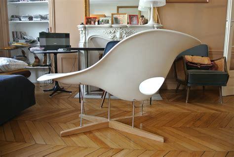 chaise eames daw chaise eames vitra chaises eames vitra chaise daw 6