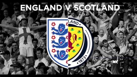 England vs Scotland 3-0 All goals and Full Highlights HD ...