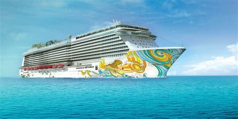 Worldu0026#39;s Best Cruise Ships Of 2013 As Chosen By Cruise ...