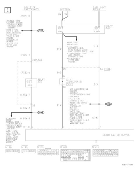 Looking For Wiring Diagram The Stereo