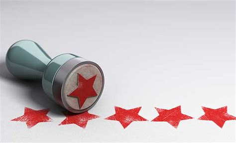 Want to jettison the annual performance review? - Journal ...