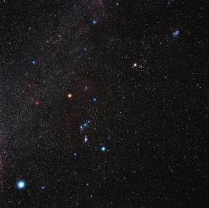 Orion Constellation Art | www.imgkid.com - The Image Kid ...