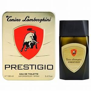 Tonino Lamborghini Prestigio : tonino lamborghini prestigio woda toaletowa dla m czyzn ~ Jslefanu.com Haus und Dekorationen