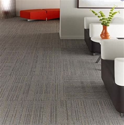 shaw commercial carpet immerse