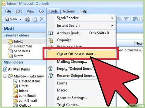 absent du bureau absence du bureau outlook 28 images comment mettre un