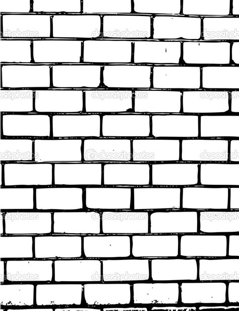bricks colouring pages within Brick Red Coloring Pages