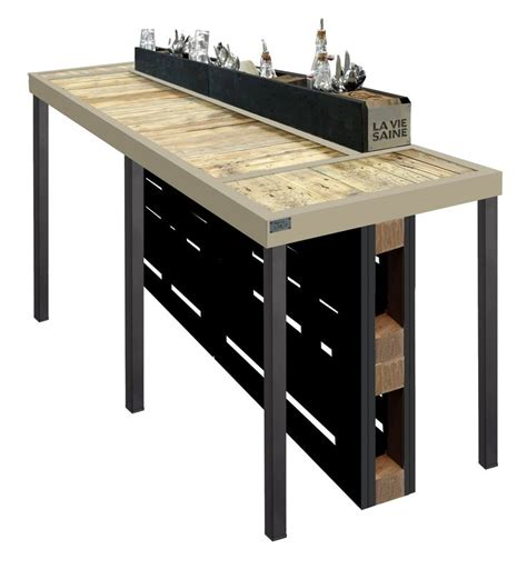 table de cuisine petit espace beau table cuisine petit espace 1 sur table bar cuisine ouverte et ikea hack