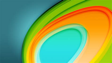 wallpaper fluid abstract colorful  abstract