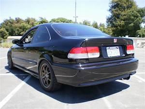 1999 Honda Civic : backorder 1999 honda civic specs photos modification info at cardomain ~ Medecine-chirurgie-esthetiques.com Avis de Voitures