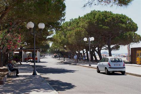 Casa Teulada by Casa Teulada Oristano Sardegna
