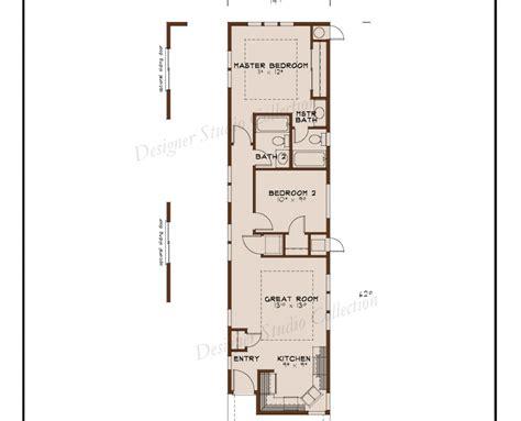 2005 Skyline Manufactured Home Floor Plans