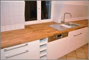 Ikea Arbeitsplatte Birke : massivholz arbeitsplatte ikea arbeitsplatte house und dekor galerie yjawn96ge3 ~ Buech-reservation.com Haus und Dekorationen