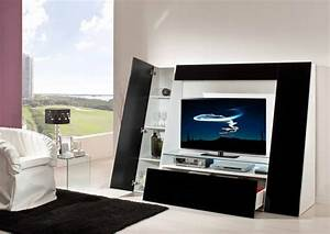 modern entertainment center for your living room la With choosing contemporary tv stands for modern entertainment rooms