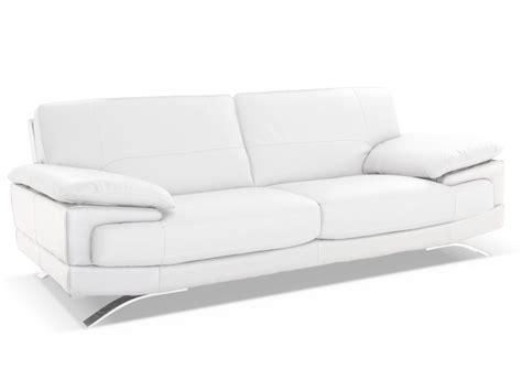 vente de canapé d angle pas cher canape cuir vente unique 28 images canape design vente