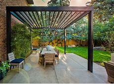 35 Beautiful Pergola Designs Ideas Ultimate Home Ideas