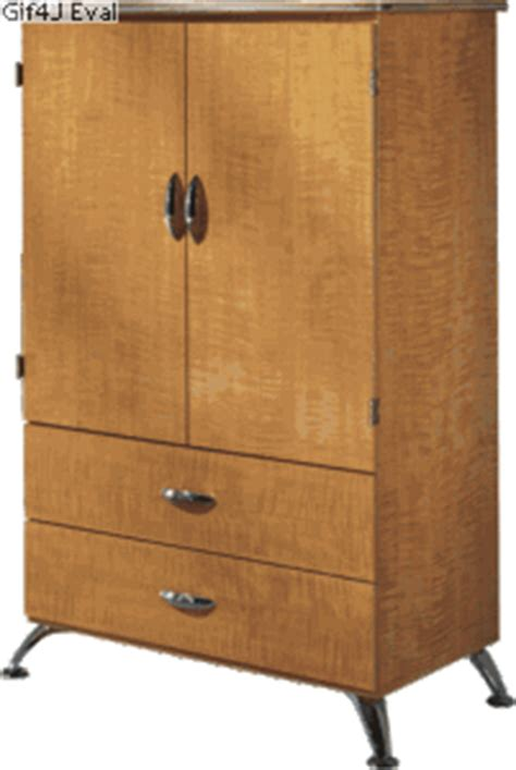Browse through our selection of ashley furniture items. B250-49 Ashley Furniture Spectra Armoire Replicated Maple ...
