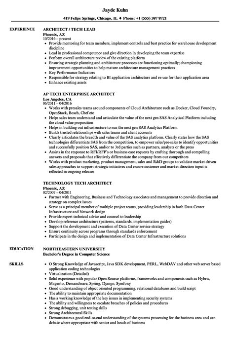 keywords for resume scanners resume summary