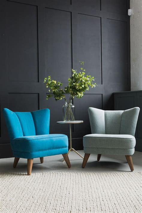Bedroom Occasional Chairs by Clara Occasional Chair At Grey Chairsideas