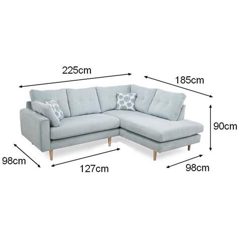 recouvrir un canapé d angle canapé d 39 angle personnalisable calais ou microfibre