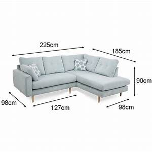 canape angle dimension royal sofa idee de canape et With canape angle mesure