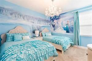 Vacation, Home, 6, Br, 6, Ba, Disney, Themed, Rooms, Orlando, Fl