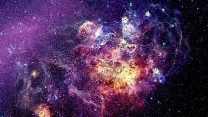 Nebula Resolution Pixelstalk