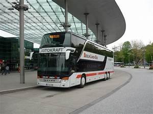 Bus Berlin Kiel : autokraft berlinenbus in hamburg zob f hrt gleich nach berlin busse ~ Markanthonyermac.com Haus und Dekorationen