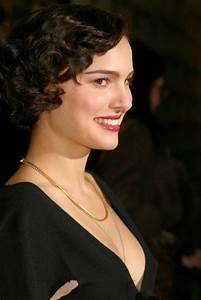 Natalie Portman Pictures Gallery 51 Film Actresses