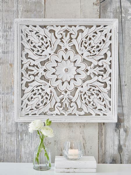 ₹ 350/ square feet get latest price. Carved Wall Panel Design FM #nordichouse #carved #wood | Carved wood wall decor, Carved wall art ...