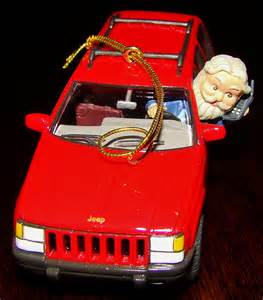 jeep christmas ornaments archives christmas tree ideas net