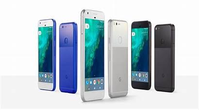 Pixel Google Android Phones Phone Future Smartphone