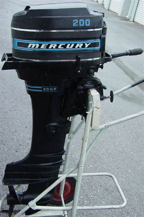 Small Used Boat Motors For Sale by Used 2 Stroke Outboards For Sale Autos Post