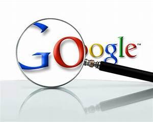 aparecer - DriverLayer Search Engine