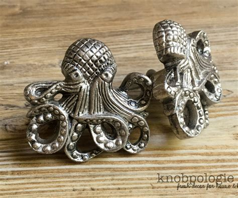 Nautical Drawer Pulls Hobby Lobby by Nautical Themed Drawer Pulls In Liberty Hardware Betsy