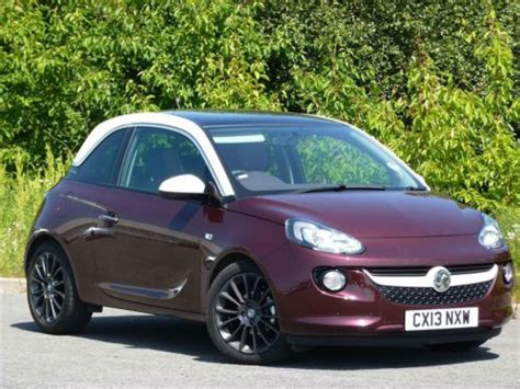 vauxhall purple 100 ideas to try about car love does it have an engine