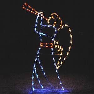 Holiday, Lighting, Specialists, 8, 25