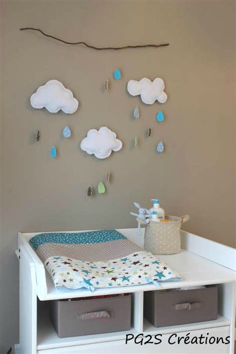 chambre bebe bebe9 idee decoration chambre turquoise raliss com