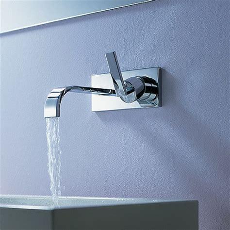 installer un mitigeur dans votre salle de bains le roi de la bricole