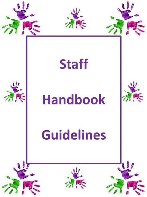 best 25 a staff ideas only on the staff 452 | 08a6f284d289fc05590e689a8841d779 preschool director daycare director