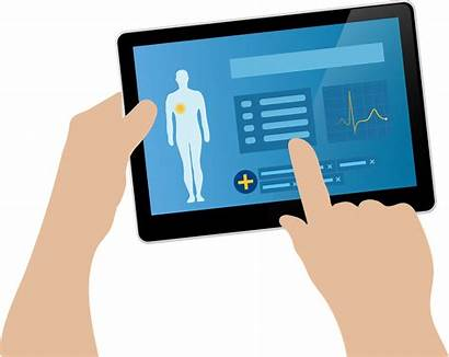 Electronic Medical Records Paper Based Transition Transitioning